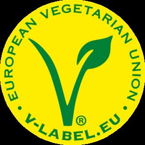 vegan fuggerei