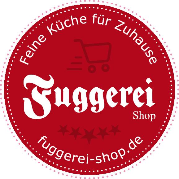 Fuggerei Online-Shop
